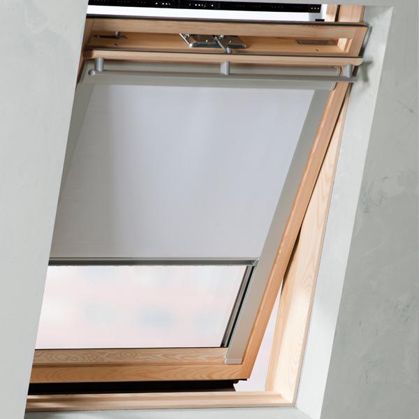 bekannte sonnenrollo f r dachfenster nf49 kyushucon. Black Bedroom Furniture Sets. Home Design Ideas